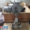 不锈钢电动闸阀厂家,上海不锈钢电动闸阀,不锈钢电动闸阀