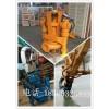QSY系列液压型挖机泥砂泵液压渣浆泵挖机矿浆泵