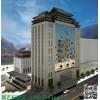 新艺标环艺高品质写字楼设计高品质公寓设计高端酒店设计