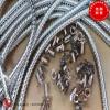 厂家直销波纹型金属软管灯具穿线软管坚固耐用