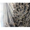 小口径精密钢管现货-精密毛细钢管批发-星河金属材料有限公司