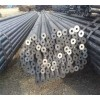 河北小口径轴承钢管价格/江苏小口径精密钢管价格/星河金属材料