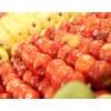 河南水果店加盟哪家好_特色水果店加盟哪家好_新乡市百年邻家商