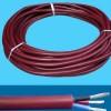 电线电缆_哪家RVVP电缆质量好_昆明君都电线电缆有限公司