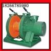 JD-4调度绞车现货18266785980
