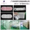 优质蒸汽热敷眼罩OEM加工厂热敷贴厂家广州市冠宇日用品有