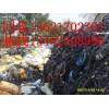 上海长宁区回收不锈钢设备