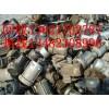 上海市不锈钢回收