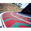 深圳市中路达承接交通道路划线丨车位划线丨划线工程