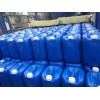 水性环保防锈剂A水性环保防锈液、水性防锈添加剂