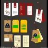 黄浦吊牌印刷厂家_闵行单页印刷报价_上海聚贤印刷有限公司