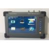 MA989便携式广播电视综合测试仪