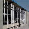 河北省石家庄市护栏网制造厂家