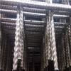 钢筋网片钢筋网片销售厂家