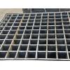 上海钢格栅厂家上海插接钢格栅上海化工厂钢格栅