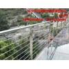 安阳玻璃栈道厂商|安阳玻璃栈道厂商地址|佳成供