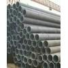 GB6479高压化肥设备用无缝钢管低温管_天津ASTMA3