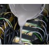 广州导热灌封胶厂家_导热凝胶生产厂家_佛山市南海区研毅电子科