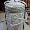 迪尼玛电力牵引绳,电力拉线绳
