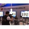扩展展览停车设备,2018上海国际智慧停车设备展览会行业的佼
