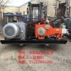 GZB-40C90E高压旋喷配套高压注浆泵厂家供应直销