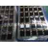 深圳信息类触摸屏生产厂家上海液晶全贴合供应深圳市鑫旭飞科