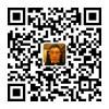 沈阳手机vinbet浩博手机客户端设计公司/集英堂●VI设计●