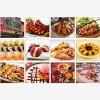 巨匠小吃培训专注于杂粮煎饼培训、杂粮煎饼培训市场开阔