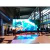 影视录像/珠海大型会展中心搭建/珠海天舜文化传播有限公司