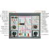 博慧智能科技股份智能操控装置BOH-2CK02
