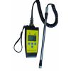 MIG119便携式氢气检漏检测仪