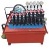 上海液压站液压站厂家直销优质液压站蔚永供