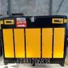 光氧催化废气净化设备的产品优势有哪些