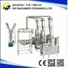 通心米粉生产线厂家-线条米粉设备-圣昂达机械(天津)有限公司