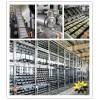 方便米线生产线厂家-过桥米线生产线-圣昂达机械(天津)有限公
