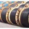 高压电缆生产商/高压电缆厂家/北京兴胜山鹰线缆有限公司