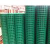荷兰网表面处理热镀锌,冷镀锌,喷塑,热浸塑荷兰网