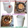 中国卖30KG化工塑料桶模具