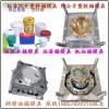 小霞卖10KG食品桶塑胶模具