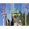 油浸型变压器原理控制电力电缆四川兴网电力设计有限公司重庆