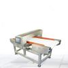 工厂直销全金属检测仪湿货食品检针机多功能食品金属探测机