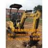 贵州微型挖掘机出租(电话:18985056225汤经理)