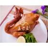 烧鸡好吃_嵩县烧鸡加盟电话_洛阳王老三食品有限公司