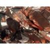 吉林锂电池负极材料-辽宁变电器调剂-新乡市卓远再生资源有限公