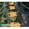 树上丛林飞跃报价_供应吊桥设备_河南省亿诚游乐设备有限公司