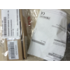 ULTRAMAT23分析仪2020951-004通讯接口板