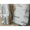 ULTRAMAT23配件1681011-022交叉网线6英