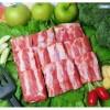 正宗排骨-提供涪陵特产加盟电话-重庆市涪陵区片片通宏发食品加