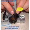 0.005mm精密垫片价格/表面技术涂层用钢箔真空镀膜用钢箔