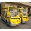 旅游电动观光车报价_物业电动巡逻车_河南比德机械设备有限公司